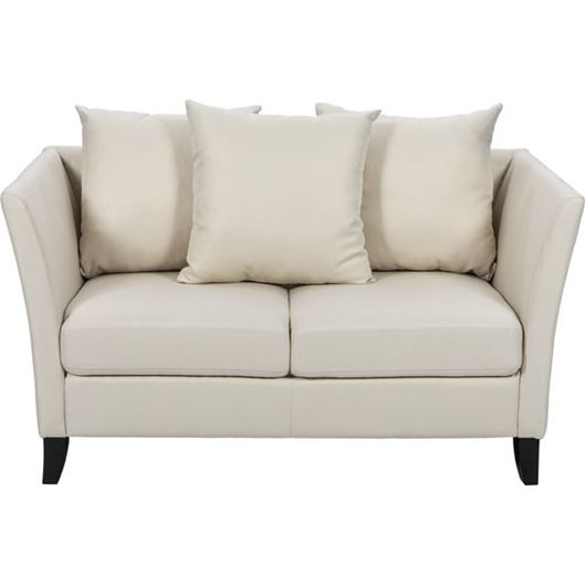 Picture of PAVIA sofa 2 natural