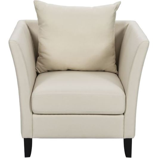 Picture of PAVIA chair natural