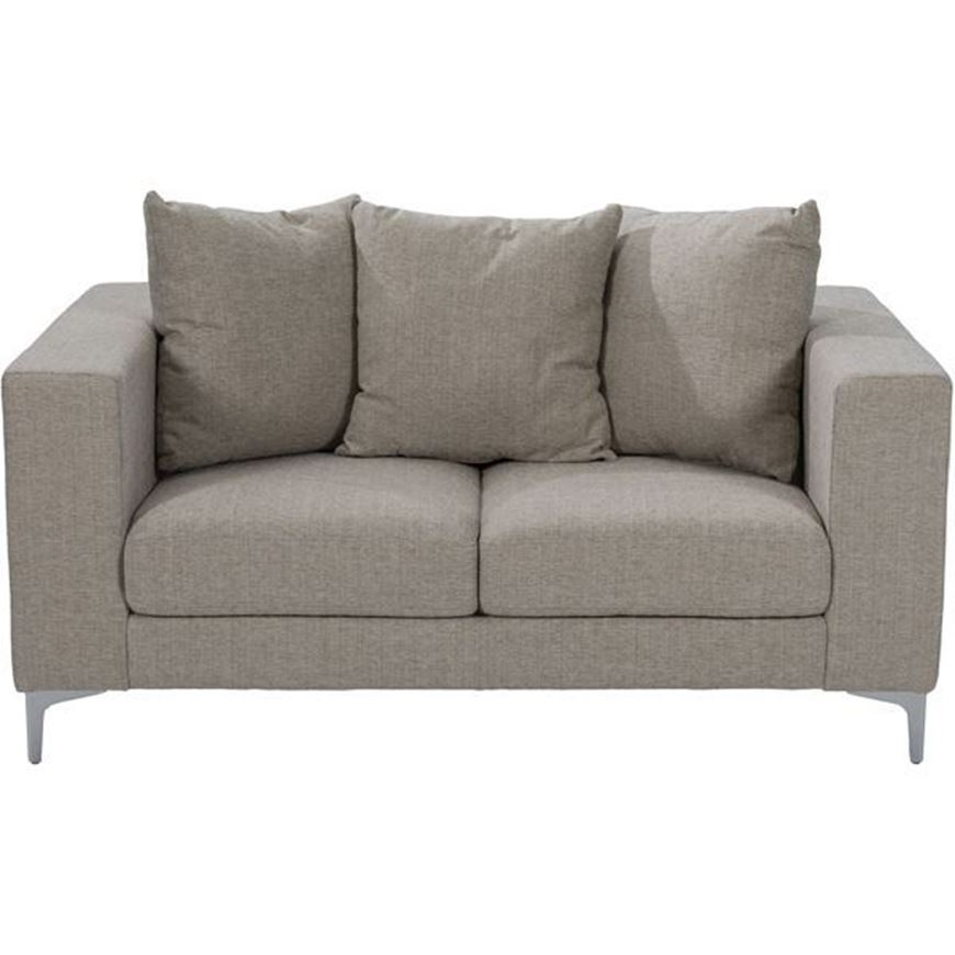 Picture of REO sofa 2 beige