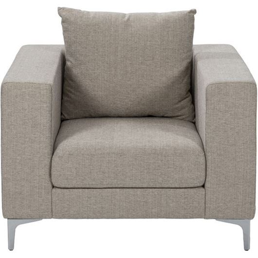 Picture of REO chair beige