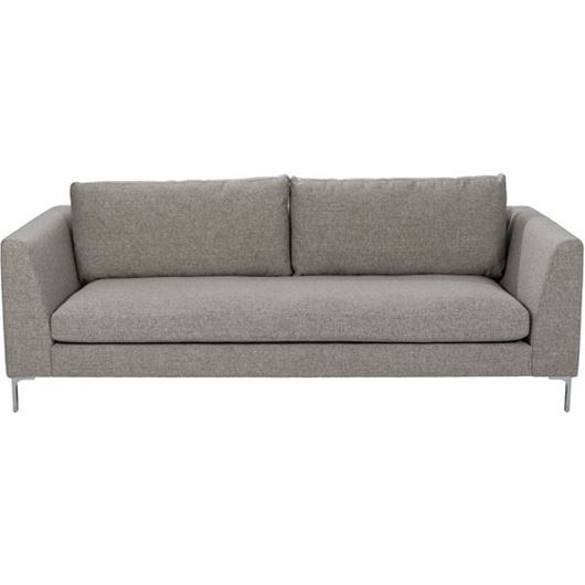 Picture of VITA sofa 3 beige