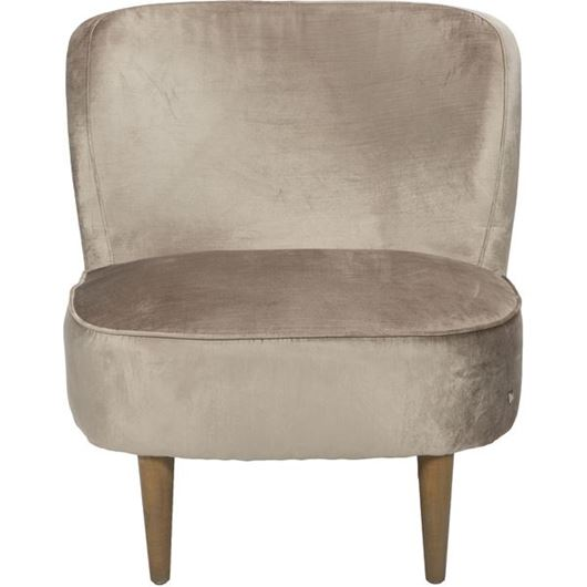 Picture of OBLO armchair beige