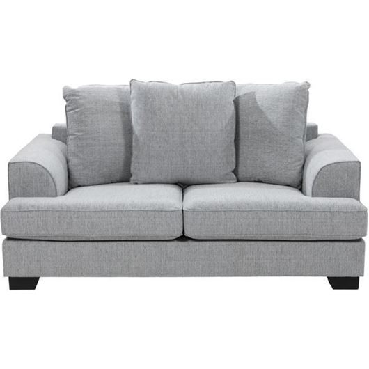 KINGSTON sofa 2 grey
