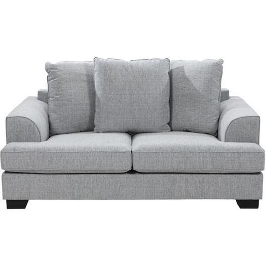 KINGSTON sofa 2 grey
