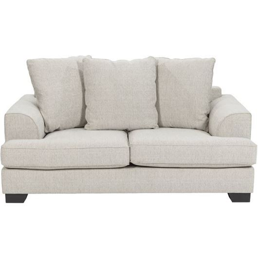 KINGSTON sofa 2 beige