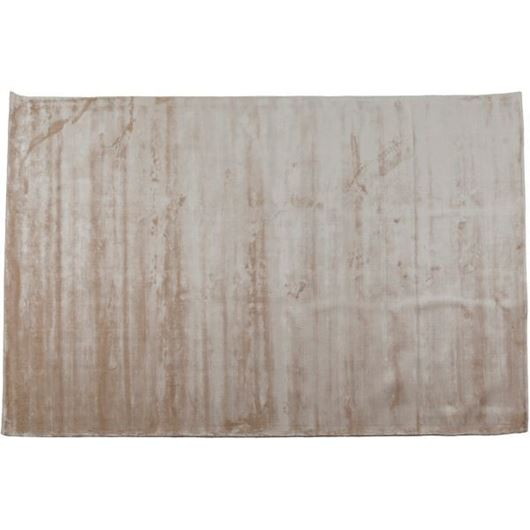 Picture of AMAIRA rug 200x300 beige