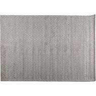 IMPRESS rug 200x300 grey