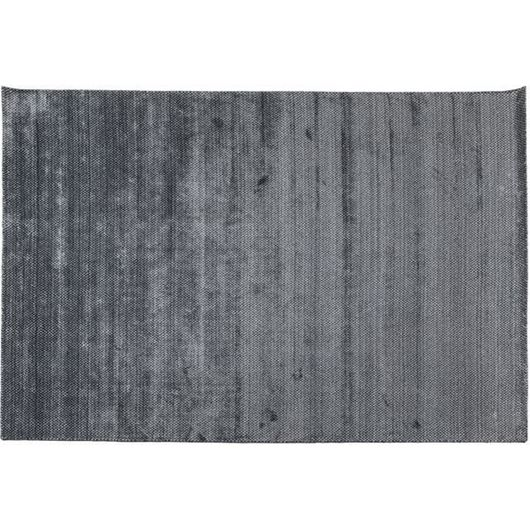 Picture of UZMA rug 170x240 blue
