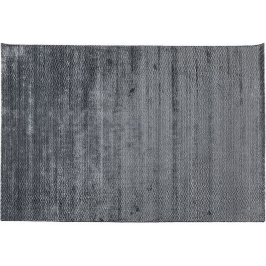 Picture of UZMA rug 200x300 blue