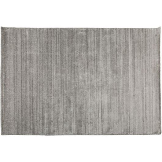 Picture of LEXIE rug 170x240 beige