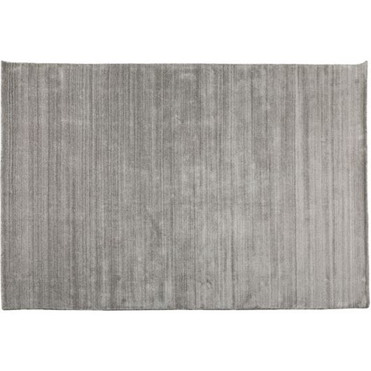 Picture of LEXIE rug 200x300 beige