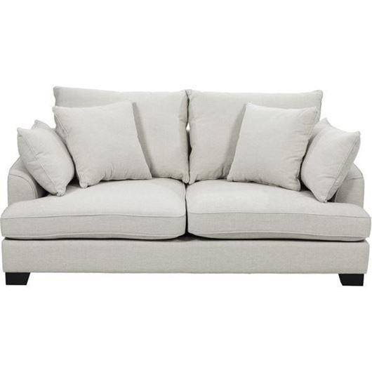 Picture of PORTO sofa 2 natural