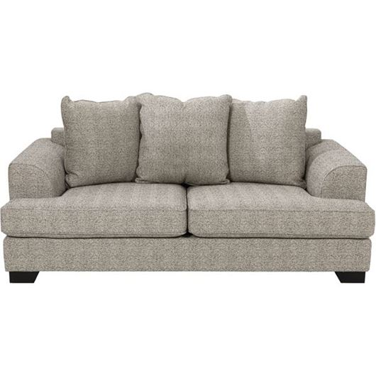 Picture of KINGSTON sofa 2.5 brown