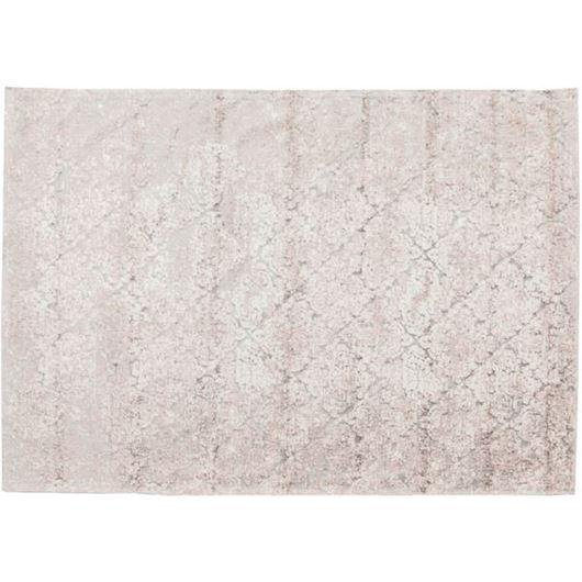 Picture of LORITA rug 160x240 pink