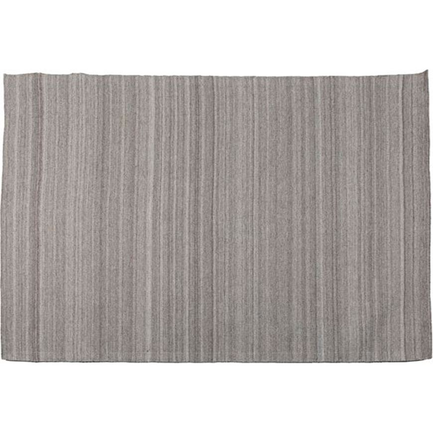 Picture of RUDRA rug 200x300 beige