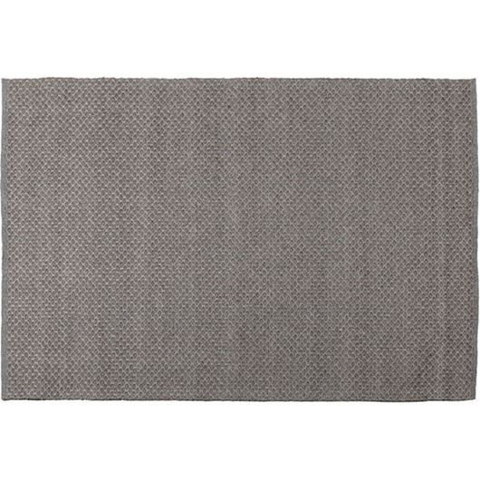 Picture of TRELLIS rug 170x240 taupe
