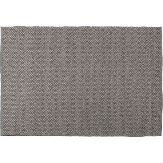Picture of TRELLIS rug 200x300 taupe