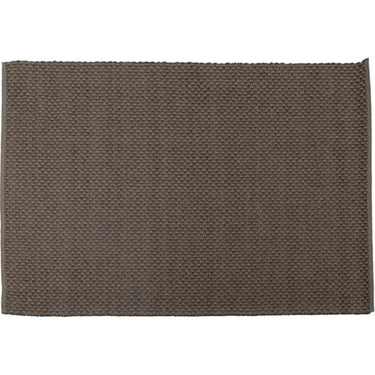 Picture of TRELLIS rug 170x240 brown