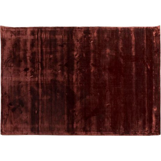 Picture of AMAIRA rug 170x240 red