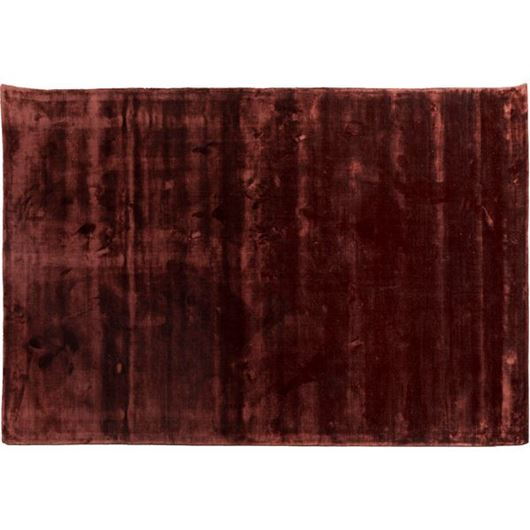 Picture of AMAIRA rug 200x300 red