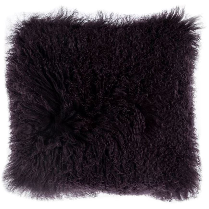 Picture of RIA cushion cover 40x40 purple