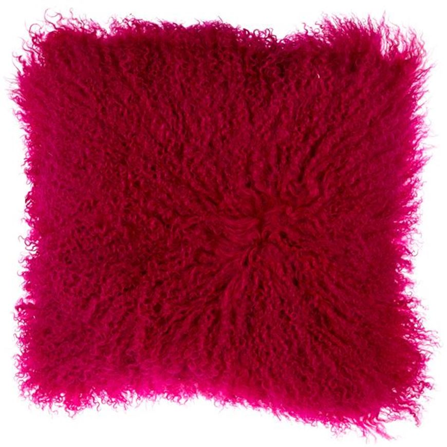 Picture of RIA cushion cover 40x40 pink