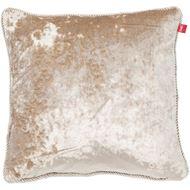 GIANNI cushion cover 45x45 natural