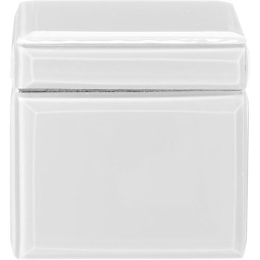 Picture of BLANC box 10x10 white
