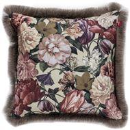 KEVA cushion cover 45x45 multicolour