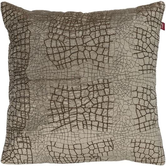 Picture of AYAN cushion cover 45x45 beige