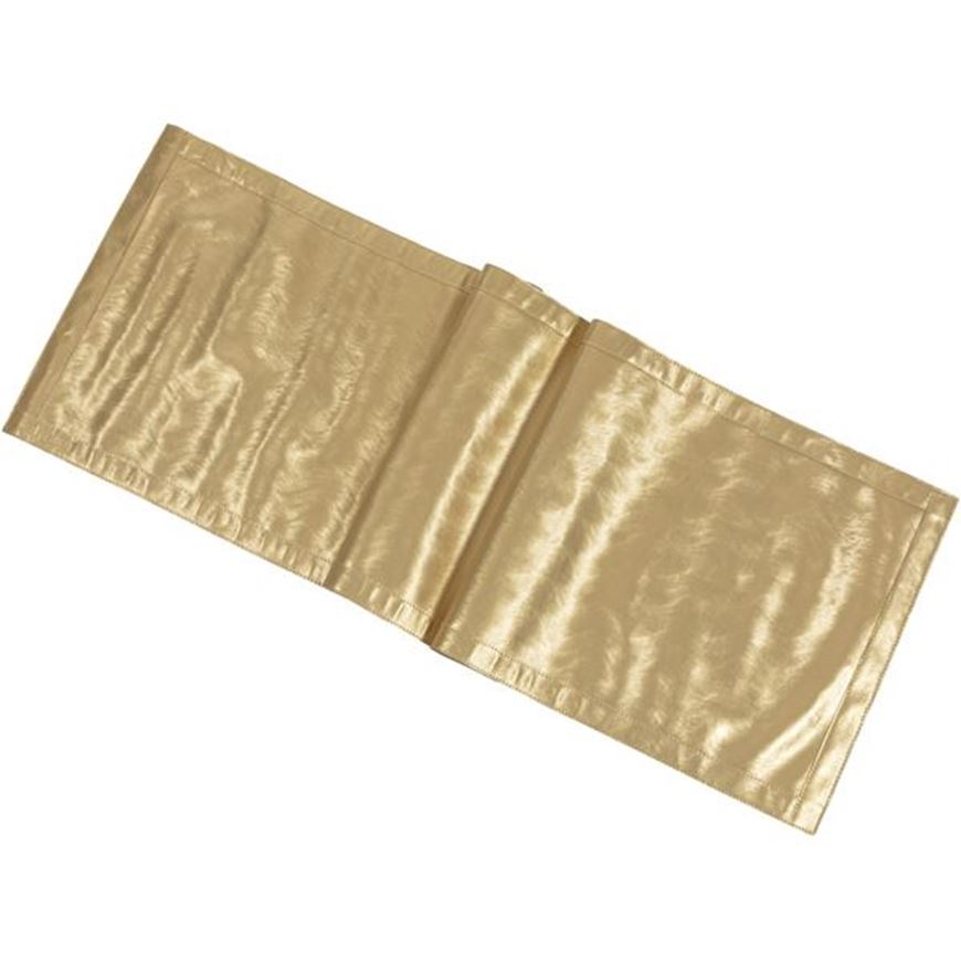 Picture of RIVER runner 40x140 gold