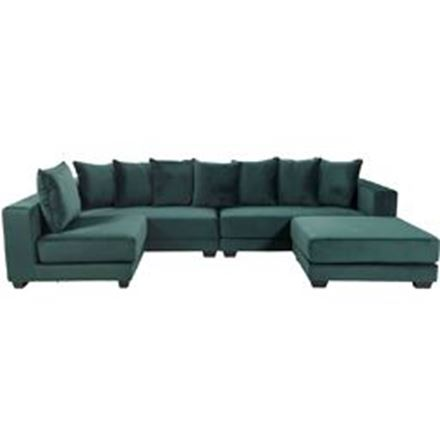 Picture for category Modular Sofas