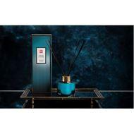 VETIVER LAVENDER diffuser 150ml blue