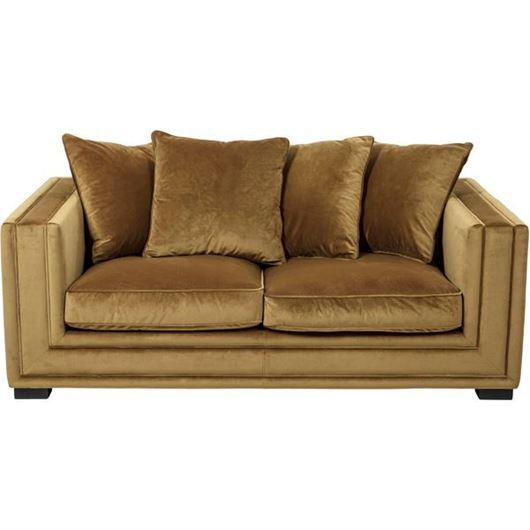 Sofas Couches The One Where Price