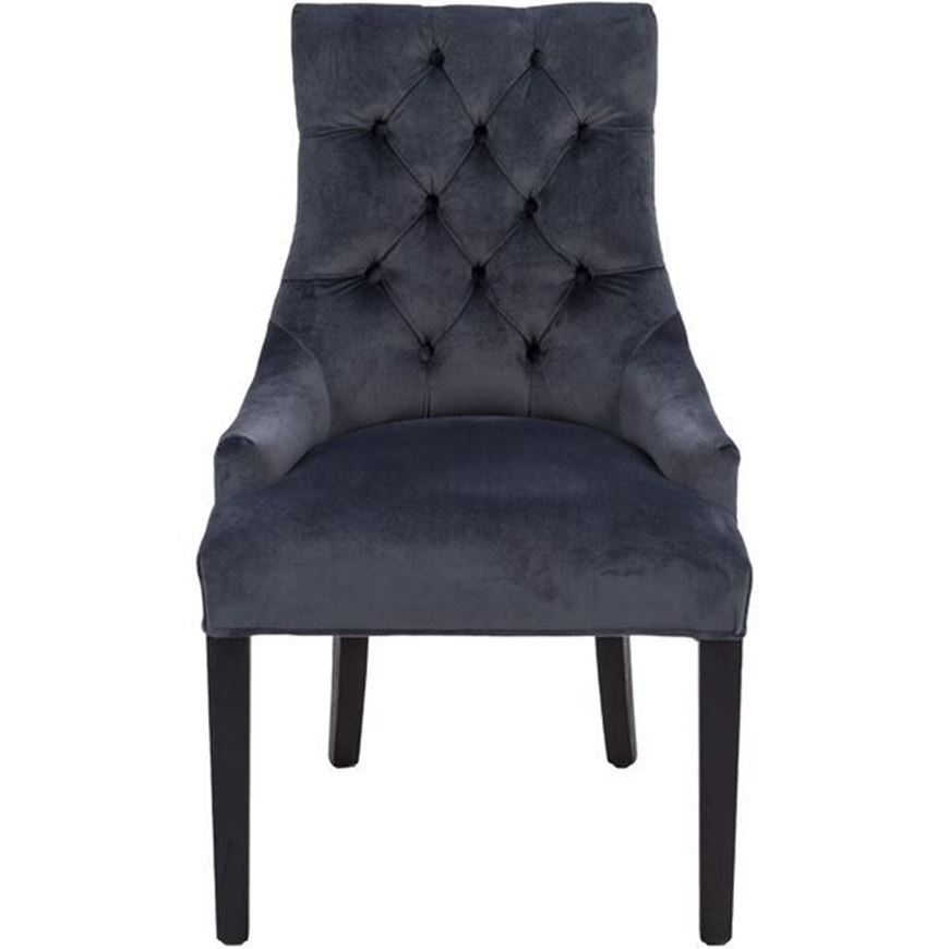 Hara Dining Chair Exquisite