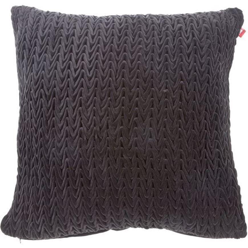 ADDA cushion cover 50x50 black