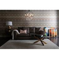 SAGE rug 200x300 beige