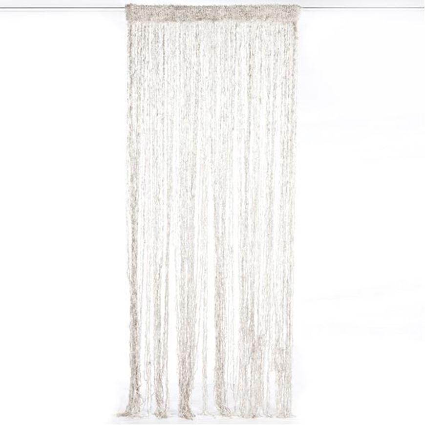 REHANA curtain 105x260 natural