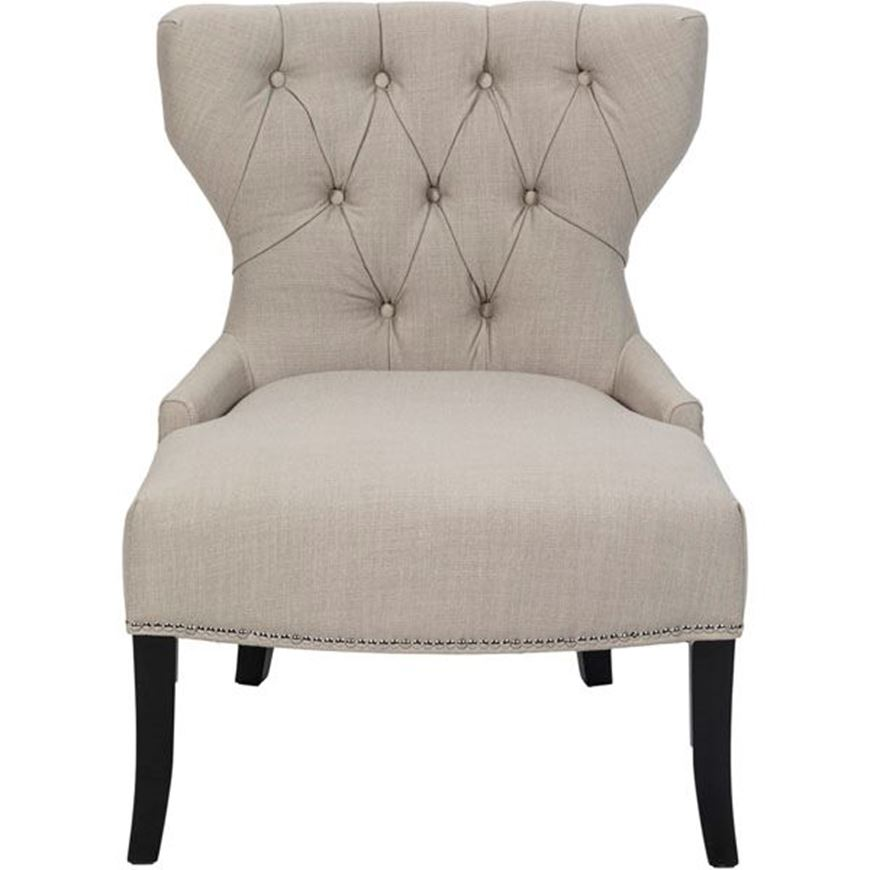 COUT armchair natural