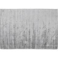 ELIA rug 170x240 dark grey