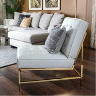 MADISON cushion cover 45x45 beige