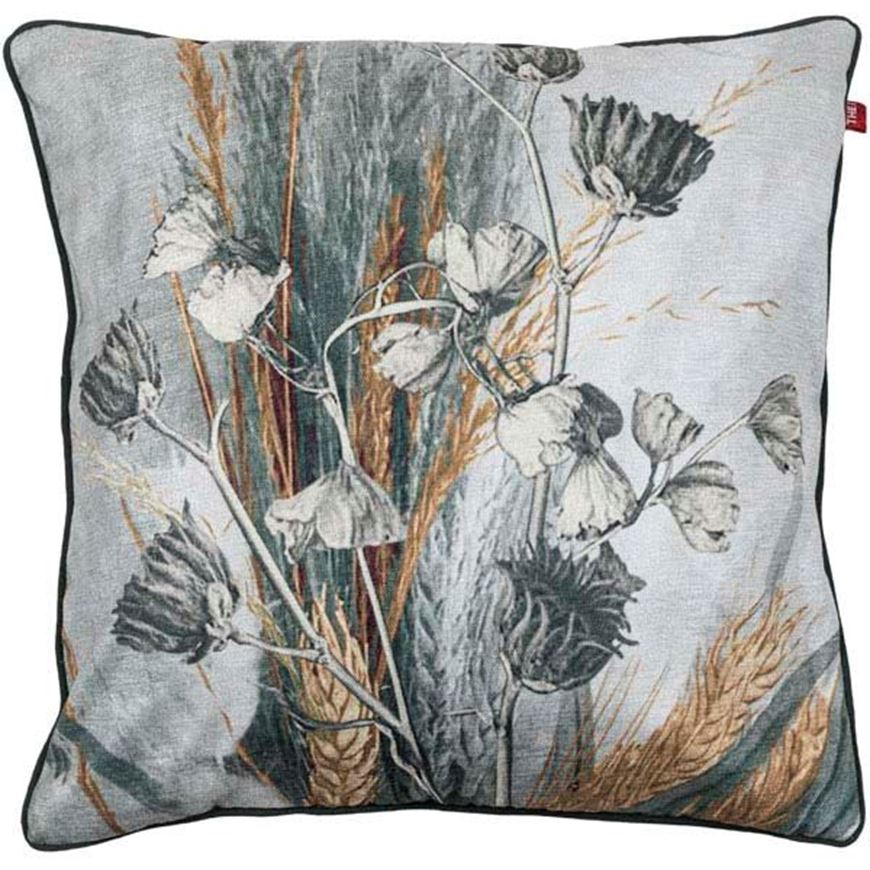 SEREN cushion cover 50x50 multicolour