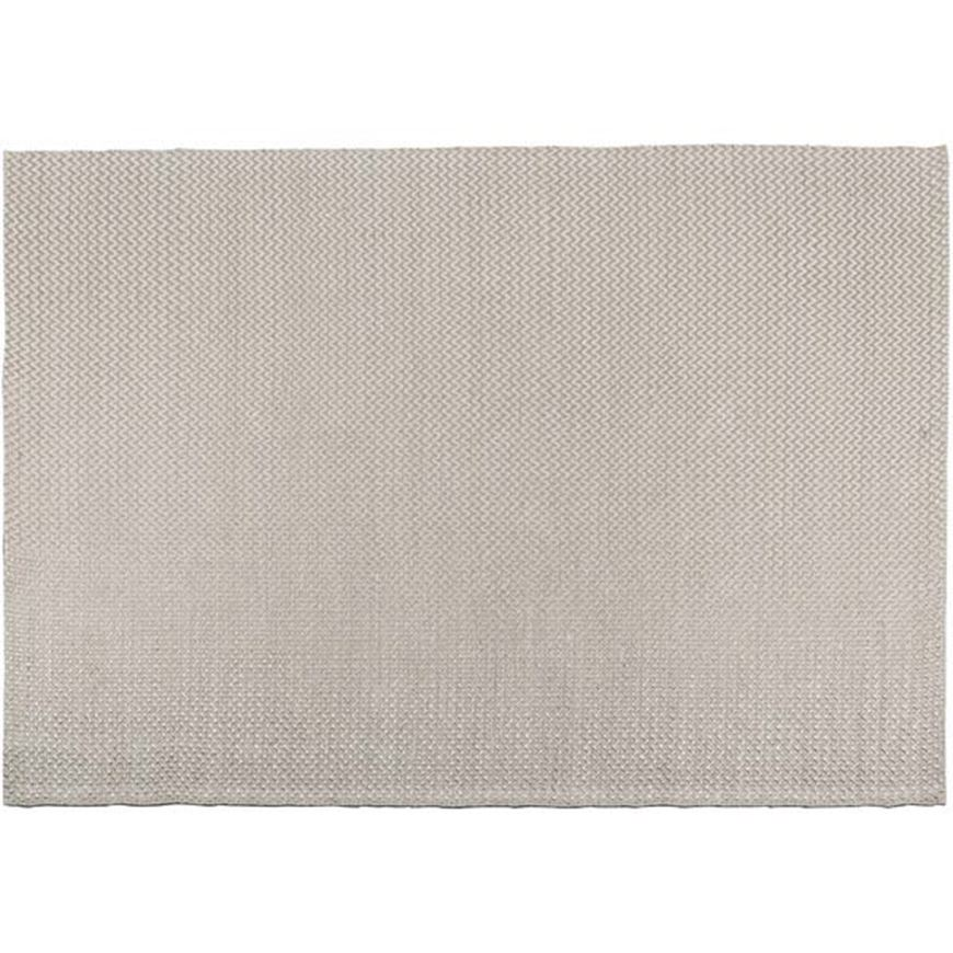 Picture of VANINI rug 170x240 beige
