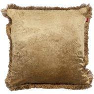 WREN cushion cover 45x45 green