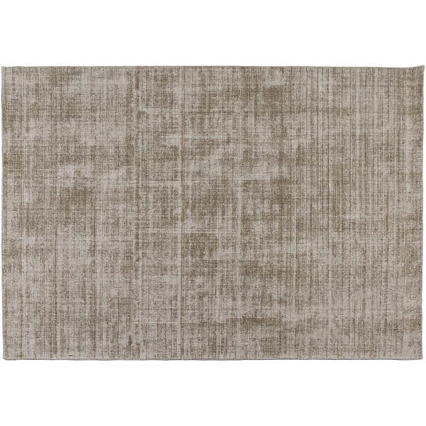 Picture of SERENE rug 170x240 beige