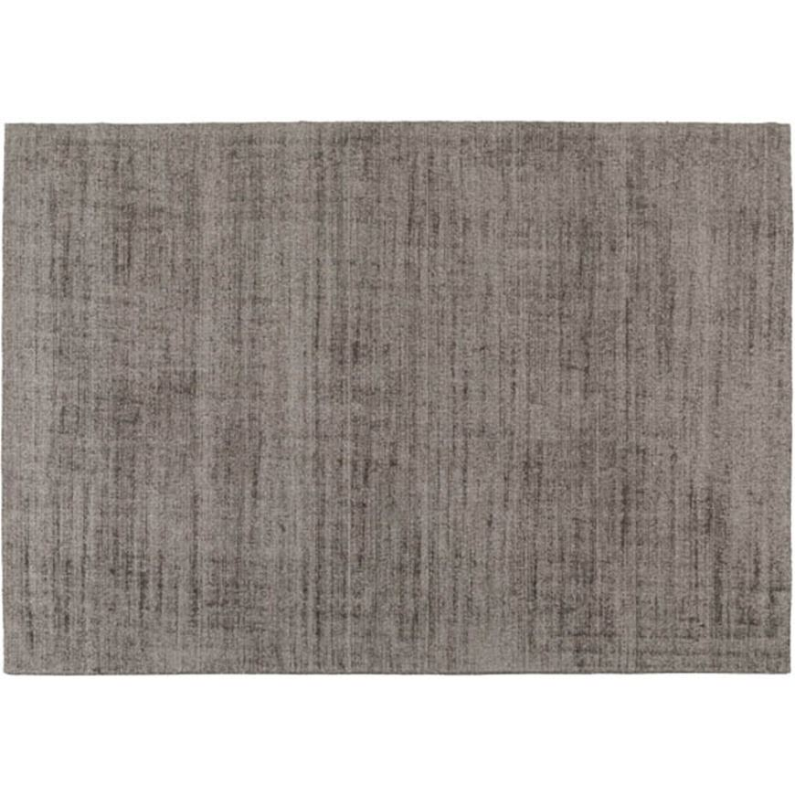 Picture of SERENE rug 170x240 taupe