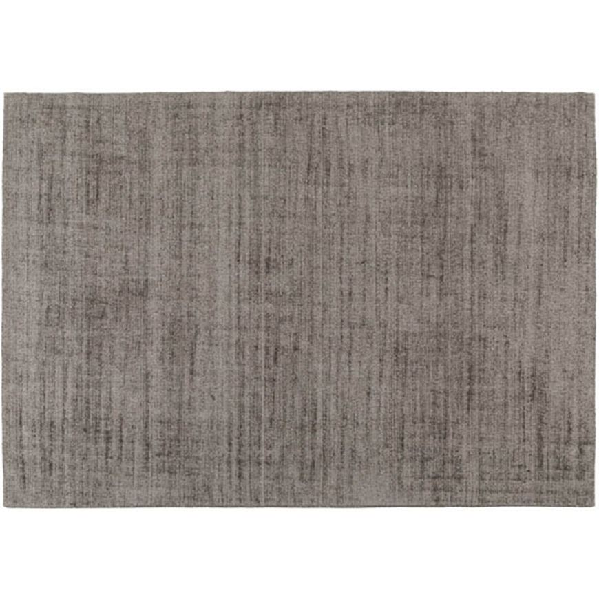 Picture of SERENE rug 200x300 taupe
